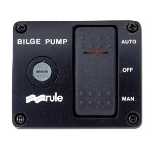 http://www.simpson-marine.co.uk/376-thickbox_default/rule-3-way-lighted-rocker-switch.jpg