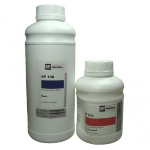 http://www.simpson-marine.co.uk/415-thickbox_default/sp106-epoxy-resin-with-fast-hardener-1kg.jpg