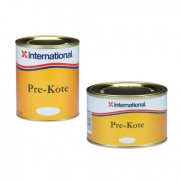 International Pre-Kote- White - 375ml