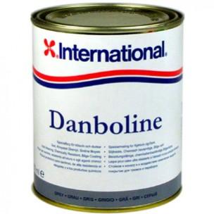 http://www.simpson-marine.co.uk/500-thickbox_default/international-danboline-bilge-locker-paint-white-750ml.jpg