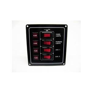 http://www.simpson-marine.co.uk/527-thickbox_default/vertical-4-gang-switch-panel.jpg