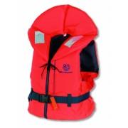 Marinepool Europe Childrens Life Jacket - 20-30kg