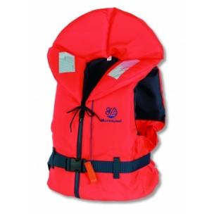 http://www.simpson-marine.co.uk/739-thickbox_default/marinepool-europe-childrens-life-jacket-20-30kg.jpg