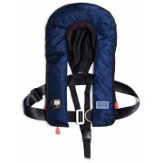 Seago Olympic 180N Automatic Lifejacket