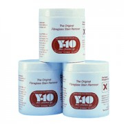 Y10 Stain Removing Gel - 340g