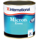 International Micron Extra 2 - 2.5 Litres