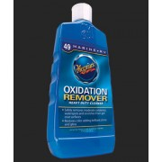 Meguiars Oxidation Remover 16oz