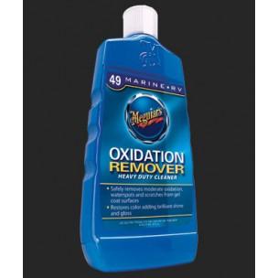 http://www.simpson-marine.co.uk/930-thickbox_default/meguiars-oxidation-remover-16oz.jpg