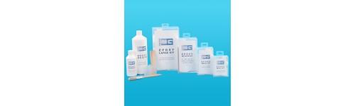 Epoxy Kits
