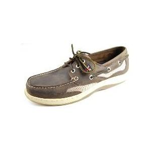 https://www.simpson-marine.co.uk/1029-thickbox_default/lumberjack-deck-shoes-duna-brown.jpg