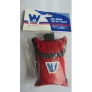 Wetline Lifejacket Spray Hood