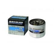 Quicksilver Sterndrive & Inboard Oil Filter
