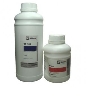 https://www.simpson-marine.co.uk/415-thickbox_default/sp106-epoxy-resin-with-fast-hardener-1kg.jpg