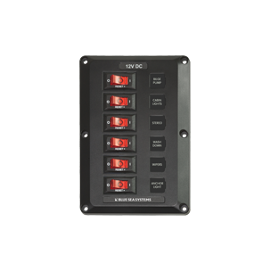 https://www.simpson-marine.co.uk/533-thickbox_default/blue-sea-6-position-below-deck-circuit-breaker-panel.jpg