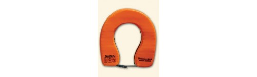 Man Overboard Systems and Accessories