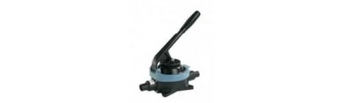 Manual Bilge Pumps
