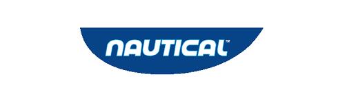 Nautical