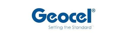 Geocel / Dow Corning